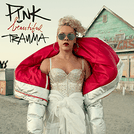 On the Record: P!nk — Beautiful Trauma (On the Record: P!nk — Beautiful Trauma)