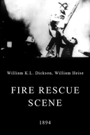 Fire Rescue Scene (Fire Rescue Scene)