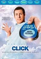 Click (Click)