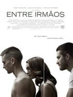 Entre Irmãos - Poster / Capa / Cartaz - Oficial 3