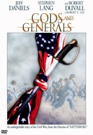 Deuses e Generais (Gods and Generals)