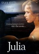 Julia (Der Liebesschüler )