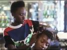 Lupita Nyong'o braids hair (Lupita Nyong'o braids hair)
