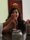 Cláudia Tambasco