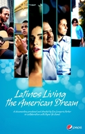 Latinos Living the American Dream (Latinos Living the American Dream)