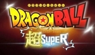 Dragon Ball Super NEW Teaser June 2015
