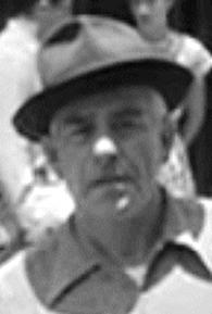 Joel Allen (I)