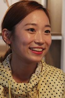 Kim Seul-Gi - Poster / Capa / Cartaz - Oficial 1