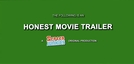 Trailers Honestos (Honest Trailers)