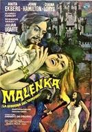 Malenka (Malenka)