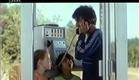 Entführung aus Liebe - 01 (Aux Yeux du Monde) - ZDF / 3sat