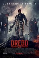 Dredd (Dredd)
