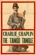 Carlitos Dançarino (Tango Tangles)
