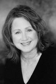 Laurie Coker