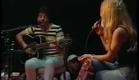 Kid Abelha no Balada MTV - parte 1
