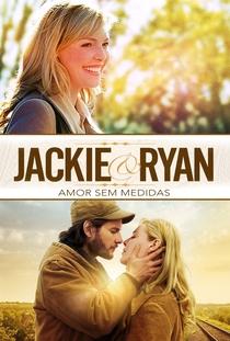 Jackie & Ryan - Poster / Capa / Cartaz - Oficial 6