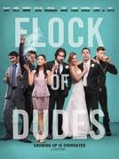Flock of Dudes (Flock of Dudes)