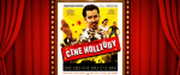 Vale a Pena ou Dá Pena 130 - Cine Holliúdy