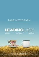 Leading Lady (Leading Lady)