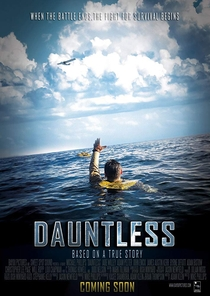 Dauntless: The Battle of Midway - Poster / Capa / Cartaz - Oficial 2