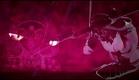 Mirzya Logo Reveal Teaser Trailer