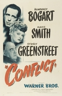 Conflitos D'Alma (Conflict)