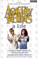 Absolutely Fabulous: Uma Vida (Absolutely Fabulous: A Life)