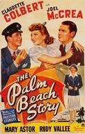 Mulher de Verdade (The Palm Beach Story)