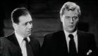 Bad Blonde (1953) trailer