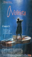O Violinista (Le joueur de violon)