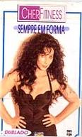 Cher Fitness - Sempre em Forma (Cherfitness: Body Confidence)