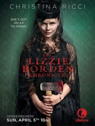The Lizzie Borden Chronicles (1ª Temporada)