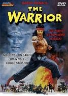The Warrior (Jaka Sembung)