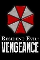 Resident Evil: Vengeance (Resident Evil: Vengeance)