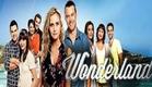 Wonderland AU S 3 E 1