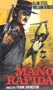 Caçador de Fugitivos - Poster / Capa / Cartaz - Oficial 4