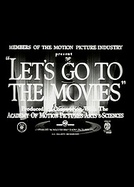 Let's Go to the Movies (Let's Go to the Movies)