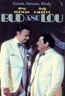 Risos e Lágrimas (Bud and Lou)