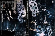 One Ok Rock - Yononaka Shredder - Poster / Capa / Cartaz - Oficial 1