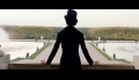 LUDWIG II Trailer 2 German Deutsch HD 2012
