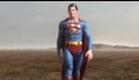 Superman vs Hulk - A Luta