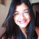Pamela Figueiredo