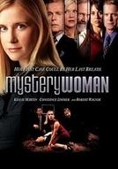 Uma Mulher Misteriosa (Mystery Woman)