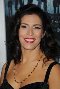 Claudia Ferri (I)