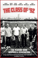 O Time de 92 (The Class of '92)