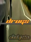 Drugs (Drugs)