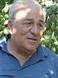 Jacques Cohen (I)