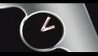 Ten 'til Noon Trailer (HD - Best Quality)