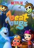 Beat Bugs (1ª Temporada) (Beat Bugs (Season 1))