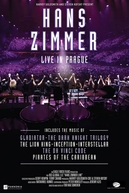 Hans Zimmer: Live in Prague (Hans Zimmer: Live in Prague)